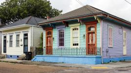 Bywater_feature_2016_JoniEmmons_001.jpg