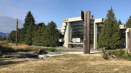 CANADA_BritishColumbia_Vancouver_MuseumOfAnthropology_byCharlesABirnbaum_2019_057_Sig.jpg