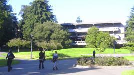 CA_Berkeley_UniversityofCalifornia_15_NancyCoulter_2011_Signature.jpg