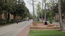 UniversityofSouthernCalifornia_signature_CharlesBirnbaum_2013_03