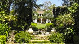 CA_Montecito_CasaDelHerrero_027_CharlesABirnbaum_2009_Signature.jpg