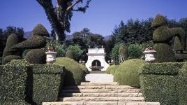 CA_Montecito_IlBrolino_03_CharlesBirnbaum_Signature.jpg