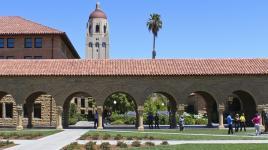 CA_PaloAlto_StanfordUniversity_Marelbu_2013_Feature.jpg