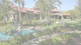 CA_Pasadena_GardenDialogue_LisaGimmy_2018_01_halftone.jpg