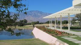 CA_RanchoMirage_Sunnylands_053_CharlesBirnbaum_2011.JPG