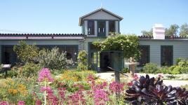 CA_SanDiego_RanchoGuajomeAdobeCountyPark_courtesyWikimediaCommons_2005_002_Sig.jpg