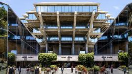 CA_SanDiego_UCSD_byKelseyKaline_2019_002_Sig.jpg