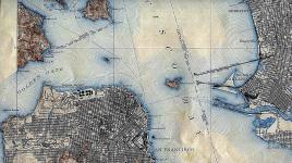 CA_SanFrancisco_MapOfSanFranciscoAreaIn1915_courtesyUSGeologicalSurvey_1915_Sig.jpg