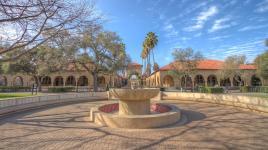 CA_Stanford_StanfordUniversity_byChao-WeiJuan-Flickr_2015_009_Sig.jpg