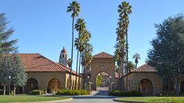 CA_Stanford_StanfordUniversity_byOlegAlexandrov_2013_002_sig_003.jpg
