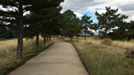 CO_Denver_InspirationPointPark_signature_AnnKomara_2014_03.jpg