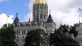 CT_Hartford_Statecapitol.jpg