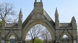 Calvary-Cemetery-IL-sig.jpg