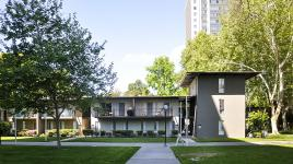 Capitol Towers Apartments_hero_2014_Page & Turnbull.jpg