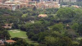 CaracasCountryClub-2-sig.jpg