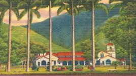 CaracasCountryClub_Postcard_signature_1925_01.jpg