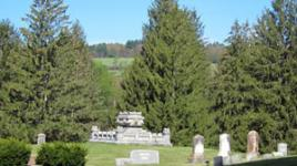 CemeteryoftheEvergreens-sig.jpg