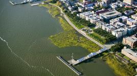 CharlestonWaterfrontPark_feature.jpg