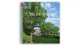 CheekwoodBook_Sig.jpg