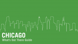 Chicago-Guide-01.png