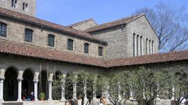 Cloisters_feature.jpg