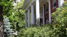 Colorado-Governors-Mansion---sig.jpg