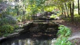 ColumbusPark_signature_ChicagoParkDist_2010.jpg
