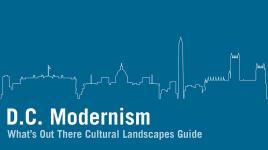DC-Modernism-Guide-01.jpg