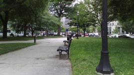 DC_Franklin Square_ReedWiedower_2007_sig_001.jpg