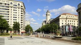 DC_FreedomPlaza_signature_EduardKrakhmalnikov_2012_02.jpg