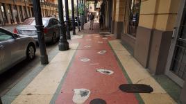 DSC04029_sidewalk_terrazzo_NewOrleans_OysterBar-nearCanal_feature.jpg