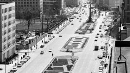 University Avenue-Toronto_01