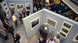 DanKiley_Exhibition_Gallery_Recpetion_SamRosenholtz-2013.jpg