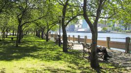 East_WestPromenades_RooseveltIsland_feature_KellyCarroll_2012.jpg