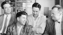 Eckbo-Royston-Dean-Williams_early1950s_signature.jpg