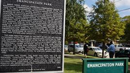 EmancipationPark-sig.jpg