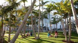 FL_Miami_ByRobinHill-courtseyWest8_2020_009-Sig.jpg