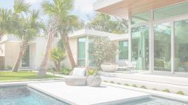 FL_Sarasota_CitrusAve_byGregWilson_2018_002_sig-halftone.jpg