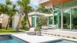 FL_Sarasota_CitrusAve_byGregWilson_2018_002_sig.jpg