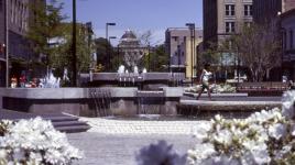 FayettevilleStreetMall_RaleighNC_LewisClarke_01.jpg