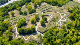Fort-Negley-Aerial01.jpg