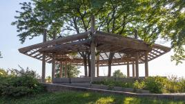 FortLincolnPark_feature_BarrettDoherty_2016_003.jpg