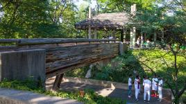FortLincolnPark_feature_BarrettDoherty_2016_005.jpg