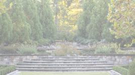 GardenDialogues2015_Atlanta__feature_GD_halftone.jpg