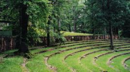 GardenTheaterAvondalePark_signature_CharlesBrinbaum.jpg