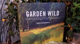 GardenWild_AndreBaranowski_2019_Sig.jpg