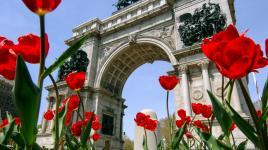 GrandArmyPlaza_signature_NYCParksRec.jpg