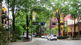 Greenville_MainStreet_signature_CharlesBirnbaum_2013.jpg
