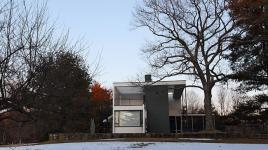 GropiusHouse5_HistoricNewEngland