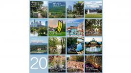 GuidebookCover-20Pack-Sig.jpg